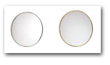 kosmetikspiegel als klebespiegel schminkspiegel zum kleben. Black Bedroom Furniture Sets. Home Design Ideas