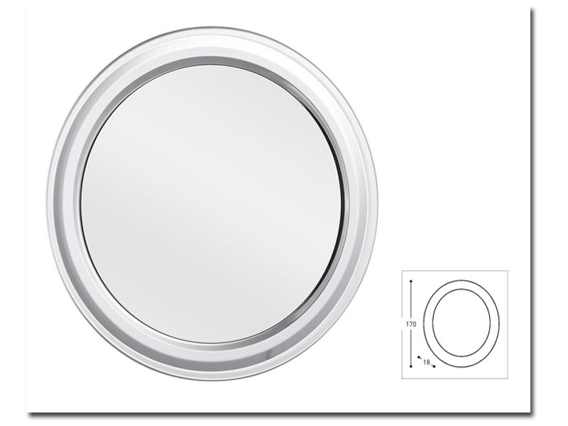 spiegel zum kleben fabulous teilesatz d diy spiegel aufkleber d spiegel wandtattoo mosaik. Black Bedroom Furniture Sets. Home Design Ideas
