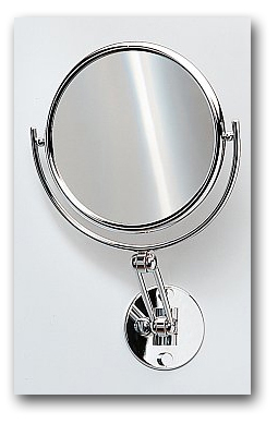 kosmetikspiegel rasierspiegel schminkspiegel kosmetik spiegel. Black Bedroom Furniture Sets. Home Design Ideas