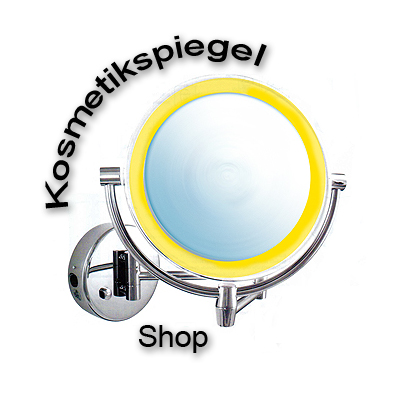 kosmetikspiegel-beleuchtet-mit-beleuchtung-led-schminkspiegel-vergroesserung-7155.jpg