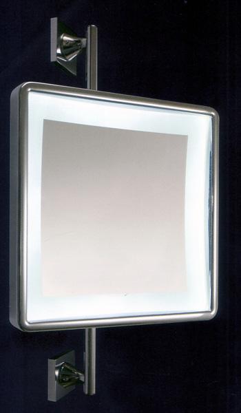 Kosmetikspiegel und Schminkspiegel Art.Nr.: 622